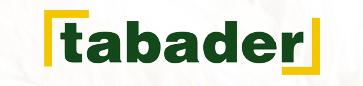Tabader
