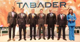 IFP Summit 2019 İstanbul